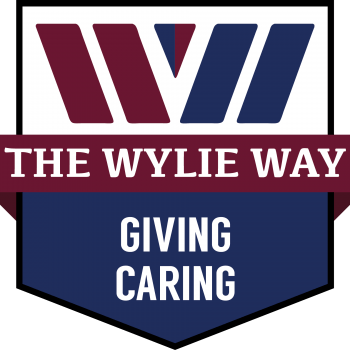 wylie way framework Giving