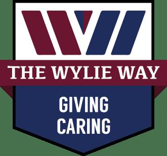 wylie way framework Giving