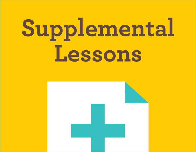 WISD_WWLessonIcons-SuppLessons