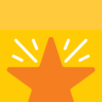 Wylie way lessons achievement blank icon
