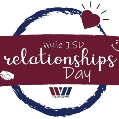 Celebrating Relationships Day, The Wylie Way!