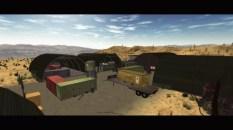 global-warfare-screen2