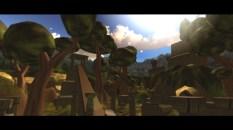 global-warfare-screen3