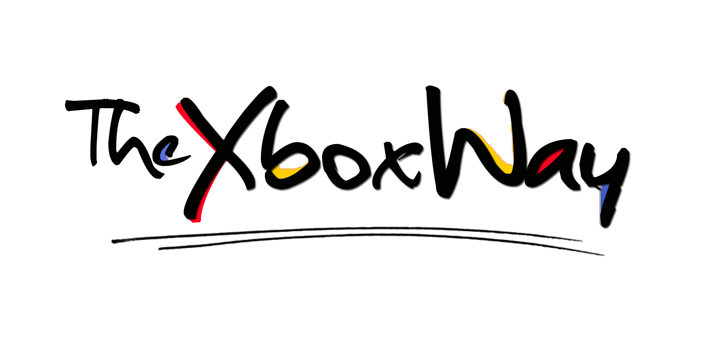 Xbox 360 Retail Games Reviews