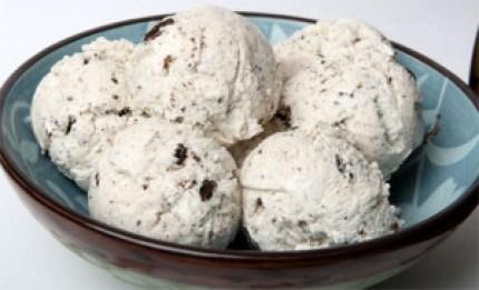 SDSU Cookies and Cream