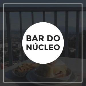 Bar do Núcleo
