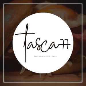 Tasca 77