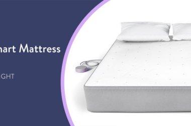 eight_smart_mattress