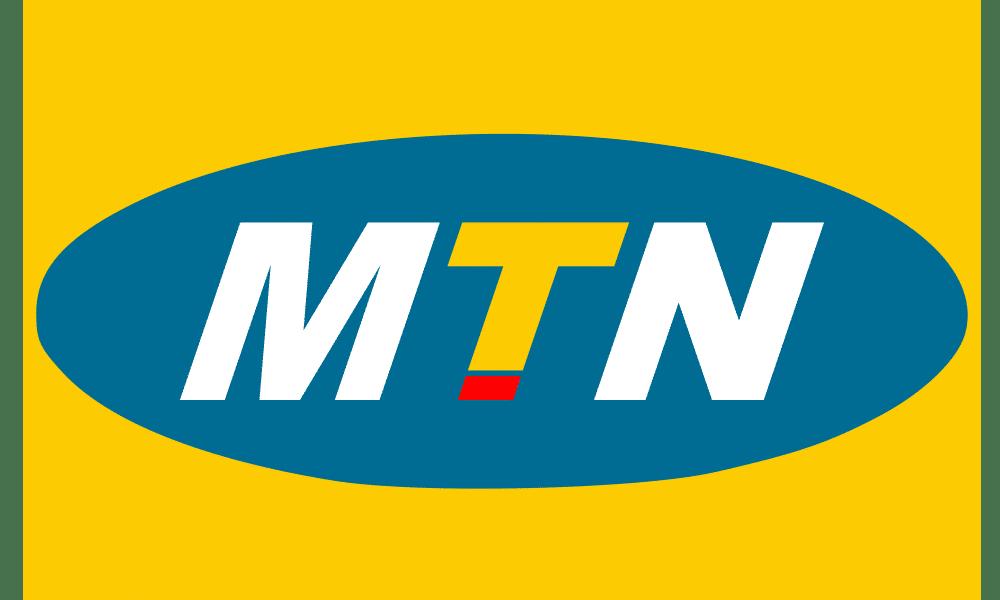 Borrow Airtime or Data MTN