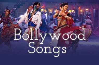Download Bollywood Songs