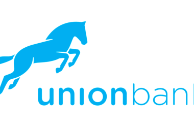 *826# union bank ussd
