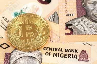 Best Site to Buy Bitcoins in Nigeria