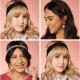 Types of Headbands