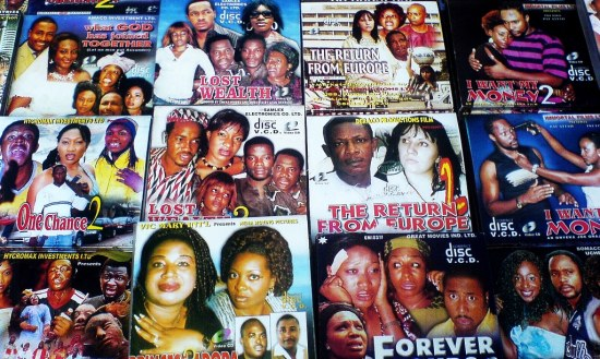 Download Nollywood Movies