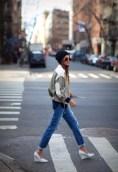 the xtyle whites shoes street