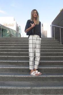 birks inspiration, street style summer 2013- The Xtyle 20