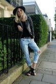 birks inspiration, street style summer 2013- The Xtyle14