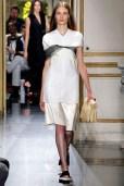 Celine fur sandals Birkenstock Summer 2013 Trend- The Xtyle 1
