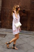 The Blonde Salad (Chiara Ferragni), Isabel Marant, Charlotte Sandals- The Xtyle 2