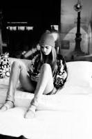 Cara Delevingne Style, thextyle.com 10