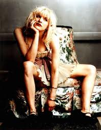 courtney love grunge style thextyle.com 1
