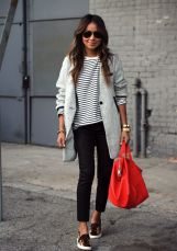 slip-on_sneakers_tendencia_blog_ainatrendy_inspiración_trendy_8