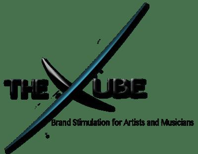 The Xube