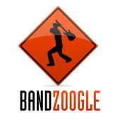 Review Bandzoogle