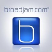 Review Broad Jam