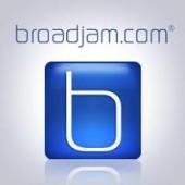 Review Broad Jam