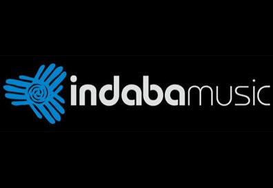 Review Indaba Music