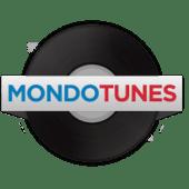 Review Mondo Tunes