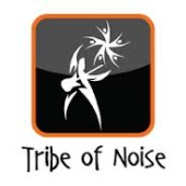 Review Tribe of Noise
