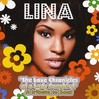 Lina - The Love Chronicles