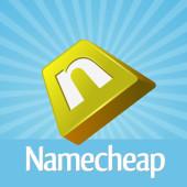 Review Name Cheap