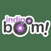 Review Indigo Boom