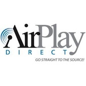 Review Airplay Direct