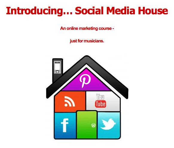 Social_media_house_thexube