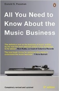 All You Need To Know (Independent Music Success)