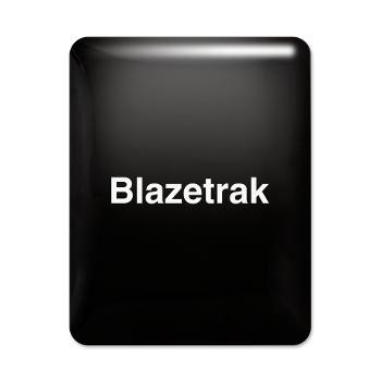 Blazetrak