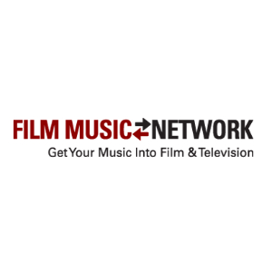 Review Film Music Network