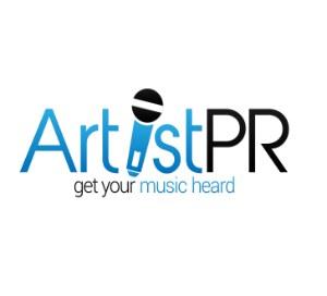 Review Artist PR
