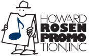Review Howard Rosen Promotions