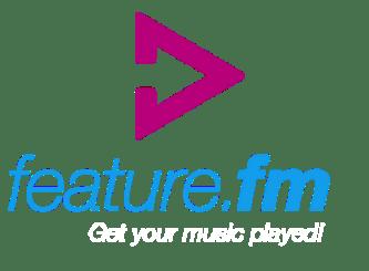 Review Feature FM
