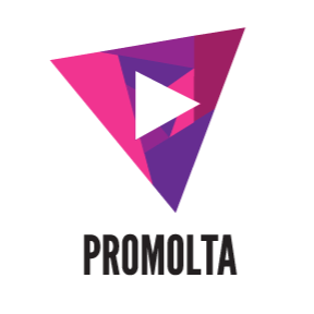 Review Promolta