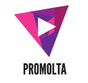 Review Promolta