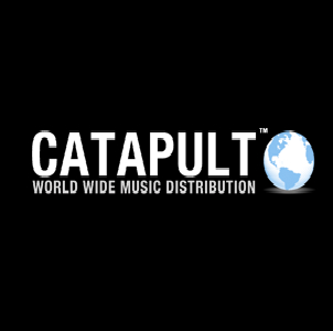Review Catapult