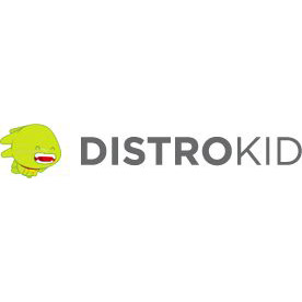Review Distrokid