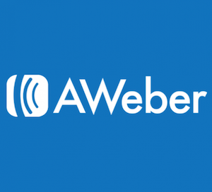 review-aweber