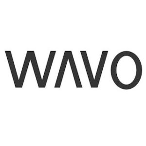 Review Wavo